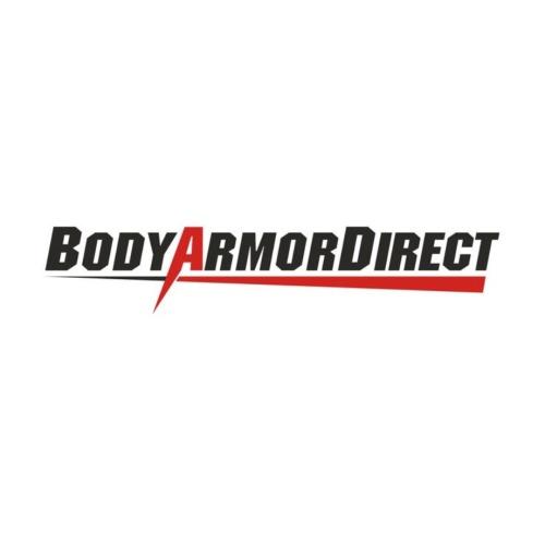 Body Armor Direct
