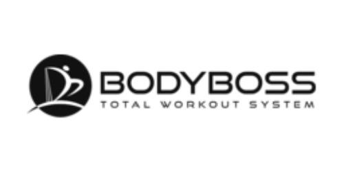 BodyBoss coupons