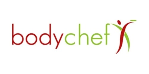 BodyChef coupons