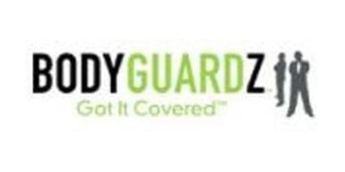 BodyGuardz coupons