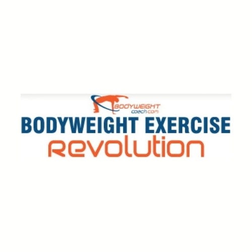 Bodyweight Exercise Revolution