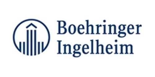 Boehringer Ingelheim coupons