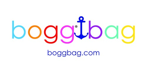 Bogg Bag coupons