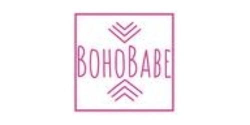 Boho Babe Life coupons