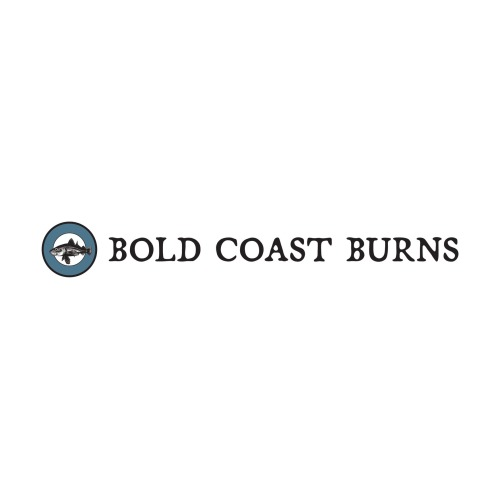 Bold Coast Burns