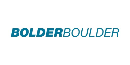 Bolder Boulder coupons