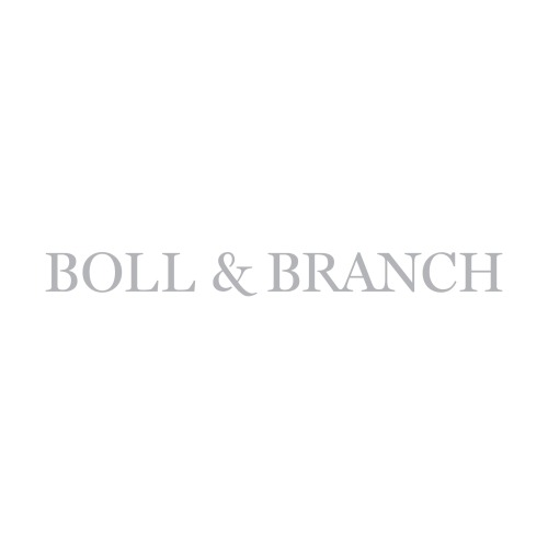 boll branch review 2019 ranked 3 of 242 bed linen retailers. Black Bedroom Furniture Sets. Home Design Ideas