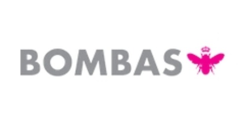 Bombas coupon