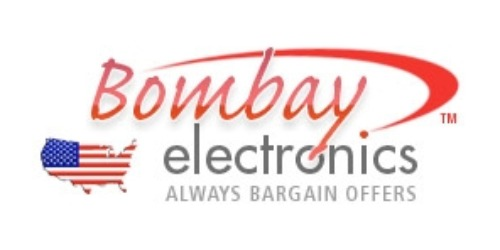 Bombay Electronics coupons