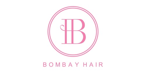 Bombay Hair coupons
