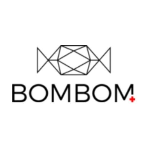 Bombom Bijoux
