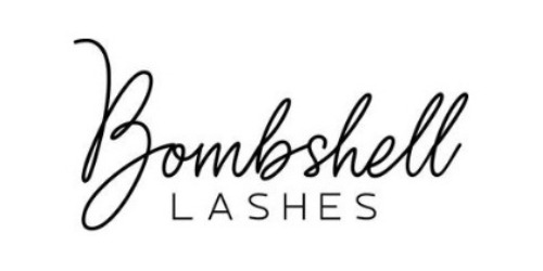 Bombshell Cosmetica coupons