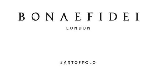 4b71539d1b89 50% Off Bonaefidei London Promo Code (+6 Top Offers) Apr 19