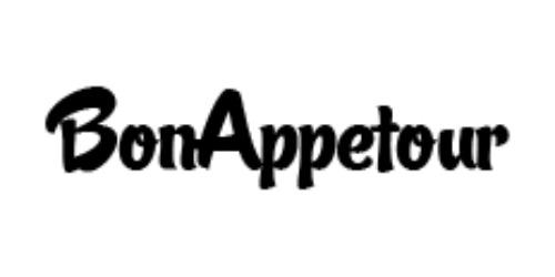 BonAppetour coupons