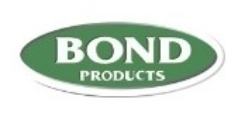Bond Products coupons