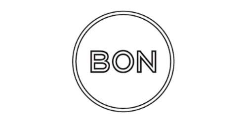 BON Lifestyle coupons
