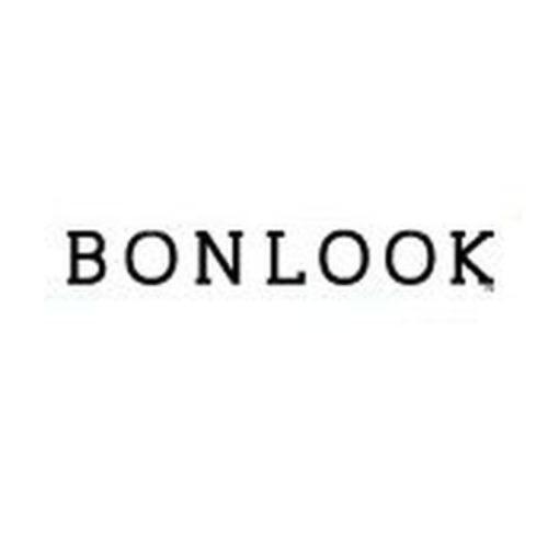 0217c894a6 The 20 Best Alternatives to Bonlook