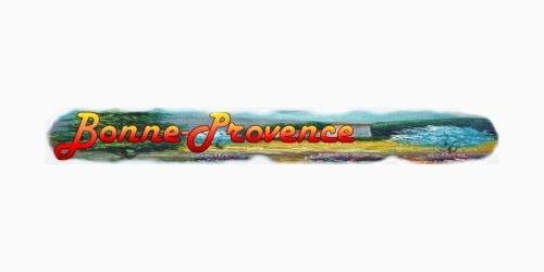 Bonne-Provence coupons