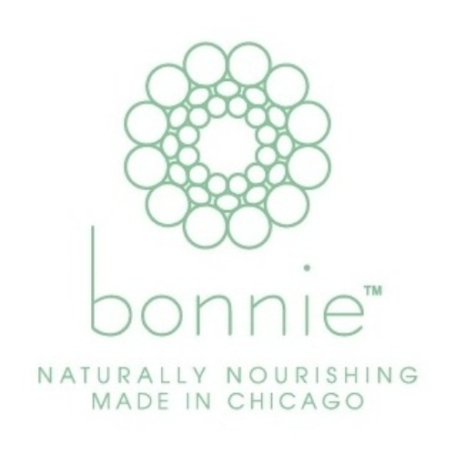 Does Bonnie offer free shipping? — Knoji