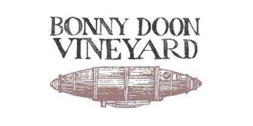 Bonny Doon Vineyard coupons