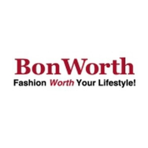 photo relating to Claires Coupon Printable named 75% Off Bon Worthy of Promo Code (+8 Greatest Bargains) Sep 19