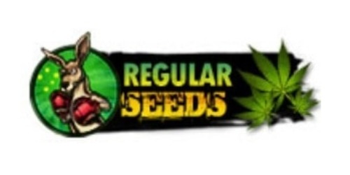 Bonza Seeds coupons