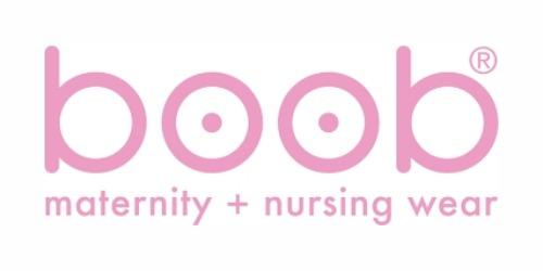 aba23124fd7a1 20% Off Boob Design Promo Code (+20 Top Offers) Jul 19 — Boobdesign.com