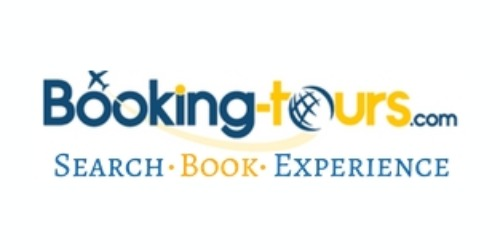 Booking-tours.com coupons