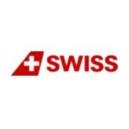 The 20 Best Alternatives to Swiss International Air Lines UK