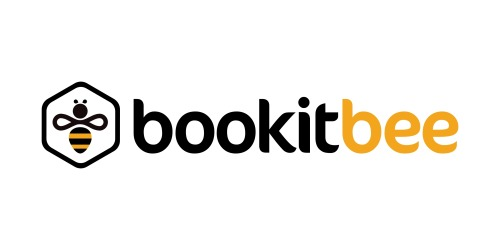 Bookitbee coupons