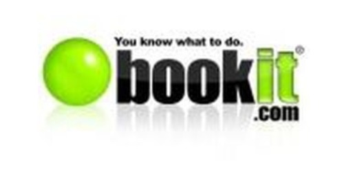 BookIt coupons