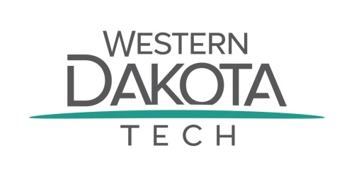Western Dakota Tech coupons