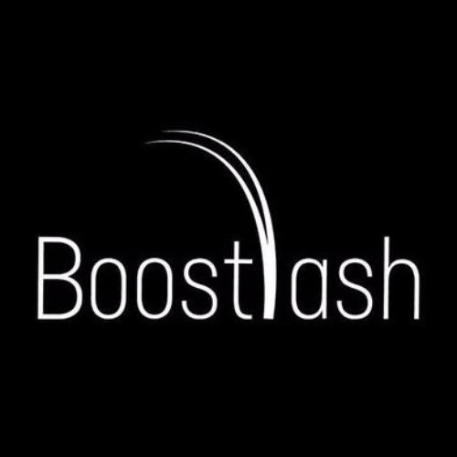 $5 Off Boostlash Promo Code (+7 Top Offers) Aug 19