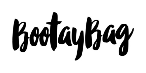 BootayBag coupon