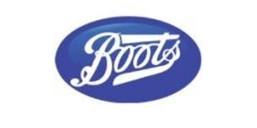 Boots Retail coupons