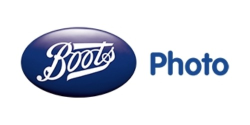bootsphoto coupons