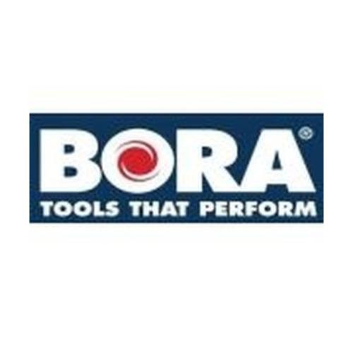 bora parts coupon