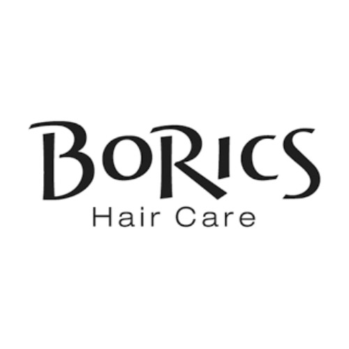 Does Borics Offer A Military Discount Knoji