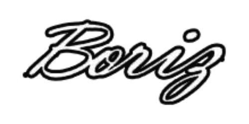 new style 64224 0b995 30% Off Boriz Jerseys Promo Code (+3 Top Offers) Sep 19 — Knoji