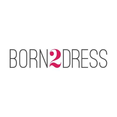 Born2Dress