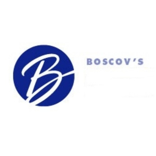 photograph about Boscovs Coupons Printable referred to as 25% Off Boscovs Promo Code (+33 Final Bargains) Sep 19
