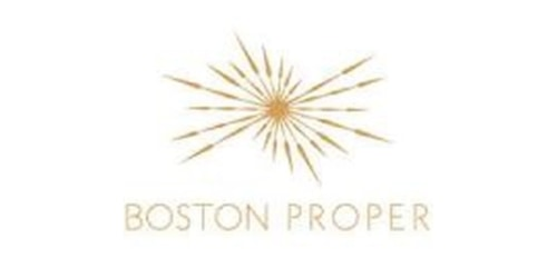 Where Is Boston Proper Located Who Is The Management Team How - Where is boston