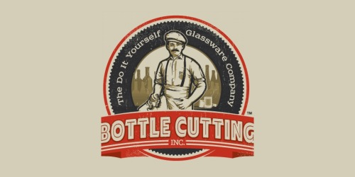 Bottle Cutting Inc. coupon