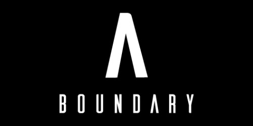 Boundary coupon