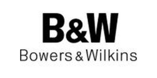 Bowers and Wilkins coupons