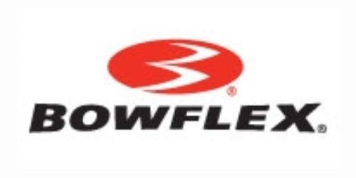 Bowflex CA coupons