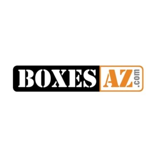 Boxes AZ