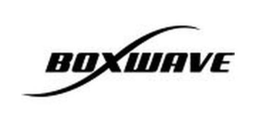 BoxWave coupons
