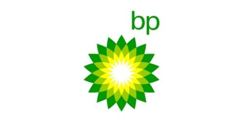 BP Gas coupons
