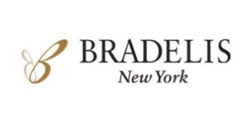 Bradelis New York coupon